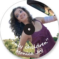 Only Children, CD